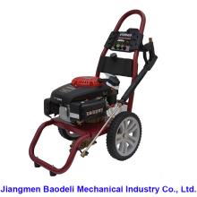 Machine de nettoyage à haute pression économique à essence (PW2500)