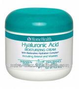 Health Food White Powder Hyaluronic Acid Food Grade Manufacturer