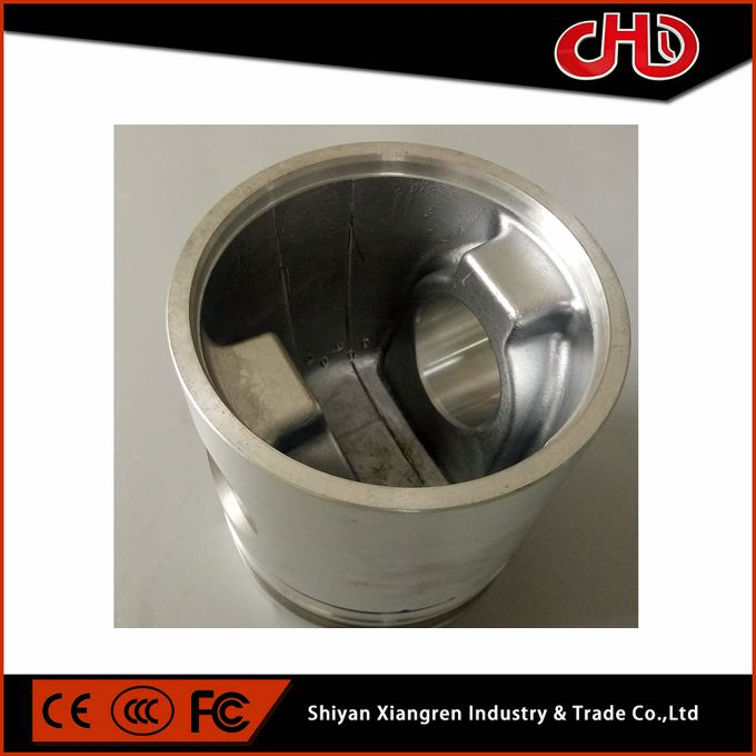 Genuine Cummins Diesel Engine NT855 Piston 3804336