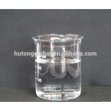 Solvente de acetato de etilo incolor 99% min