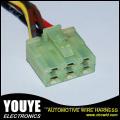 Avss 8pin Wire Harness Automotive Wire Harness