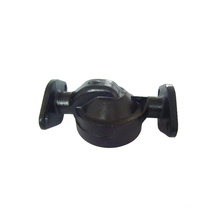 Pièce de moulage au sable de fer pour les pièces automobiles (DR122)