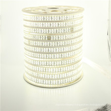 110V 220V IP68 Waterproof SMD3528 180 led 240LEDs/m double row led strip