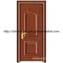 Steel Door,Steel Wooden Door,Metal Door,Steel Interior Door,Doors