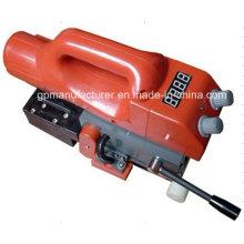 Soldadora plástica / soldadora de alta frecuencia / soldadora del PVC
