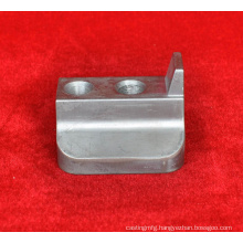 Aluminum Die Casting Parts of Sofa Rack