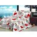 32x21 100x60 250cm100%Cotton Pigment Printed Fabrics