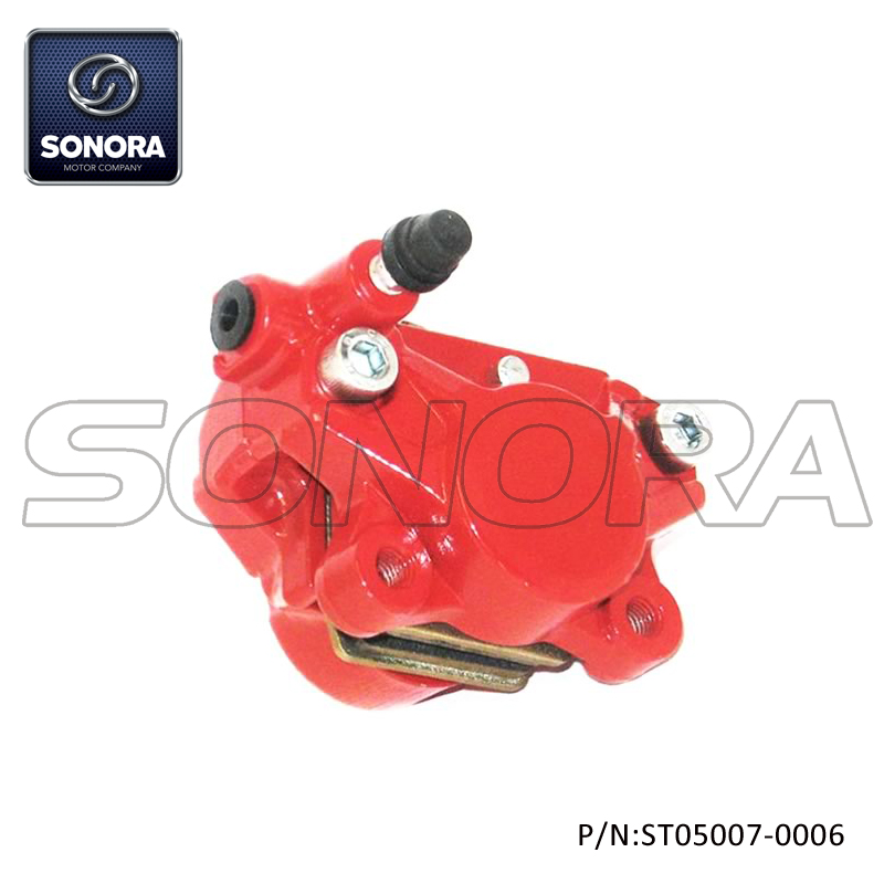 ST05007-0006 Front Brake Caliper for Aerox Piaggio Typhoon 50 (3)