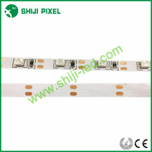 ic smd rgb led 3528/2835 bande led flexible couleur 60LEDs / m