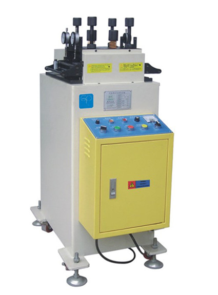 HIGH PRECISION LEVELING MACHINE
