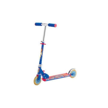 Diseño de moda Kid Foot Kick Scooter