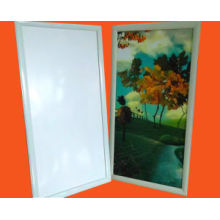 Good Quality for Infrared Heater Panel Infrared Radiant Panel Heater with Thermostat export to Mayotte Manufacturers
