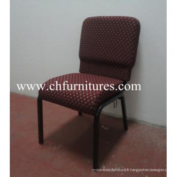 Chaise de salle de théâtre de haute qualité (YC-G65)