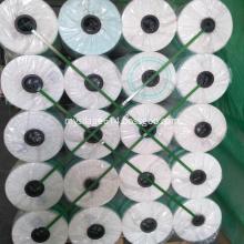 pallet package plastic woven net for baler