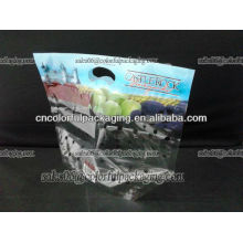 Cheap Printed Food Plastic Packaging Bags
