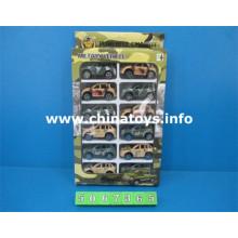 2016 brinquedo de plástico sentir-se roda caminhão do veículo carro (5067365)