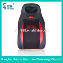 Foldble seat massage chair spare parts