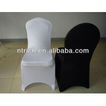 spandex chair covers wholesale China,disposable chair cover