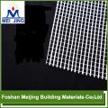 Anping carreaux de mosaïque 80g fibre de verre résistant aux alcalis maille fiber de fabrication