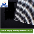 Anping mosaic tile 80g alkali resistant fiberglass mesh fiber netting