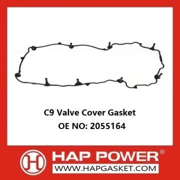 HAP200048 CATERPILLAR C9 Engine Valve Cover Gasket 2683490