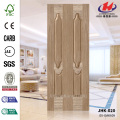 South Africa Lowes Furniture Veneer Door SKin