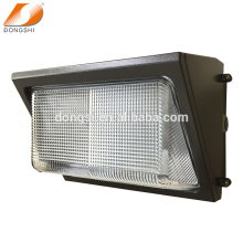 LED Wall light 60W fixture light high energy efficient FACTORY DIRECT building outdoor light
