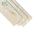Best Price Vinyl Plank waterproof floor Click