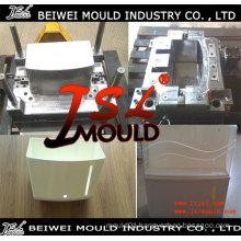 Plastic Water Purifier Mould-Water Tank Mould