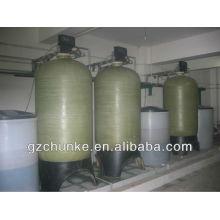 Precio del dispositivo suavizador de agua para tratamiento de agua