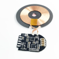Wireless Charger PCBA Assembly PCB
