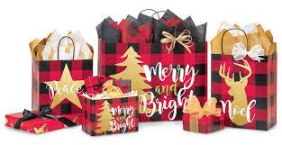 Paper bags (1)