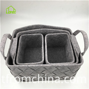 storage basket (2)