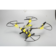 2.4G 4CH 6 Axis Gyro Professional RC UFO Quadcopter mit Kamera K70C rc Quadcatcher Kit