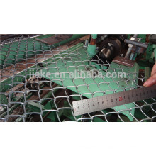 Automatic Chain Link Fencing Weaving Machines
