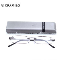 2014 optical glasses frames (JL-01-0119-2)