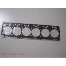 CUMMINS CYLINDER HEAD GASKET 3283570