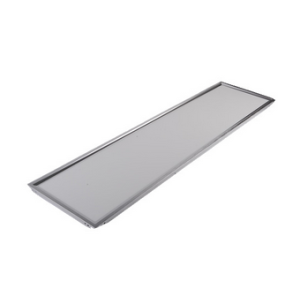 300X1200mm 48 ~ 52WW LED Panel ışık