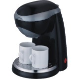 2 cups coffee maker