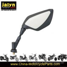 2090574 Espelho retrovisor para motocicleta