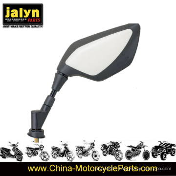 2090574 Rearview Mirror for Motorcycle