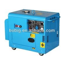 190A 3.0W DC machine de soudage avec brevet