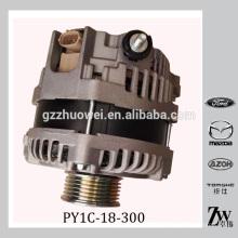 Piezas Auto Jump Starter Para Mazda CX5 PY1C-18-300