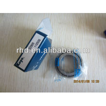 china professional supplier koyo bearing 32905 bearing with competitive price