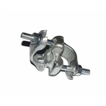 Drop Forged Couplers for Scaffold