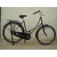 Europa City Bike Old Style Fahrrad (TR-020)