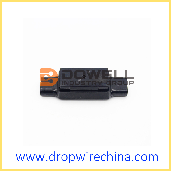 UDW2 Drop wire Connector