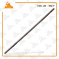 Best Grade Drinking Practical Titanium Straw