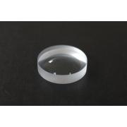 Optical Lens (CNT-5)