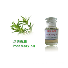 Pure Aroma Essential Oil Natural Rosemary Oil 8000-25-7